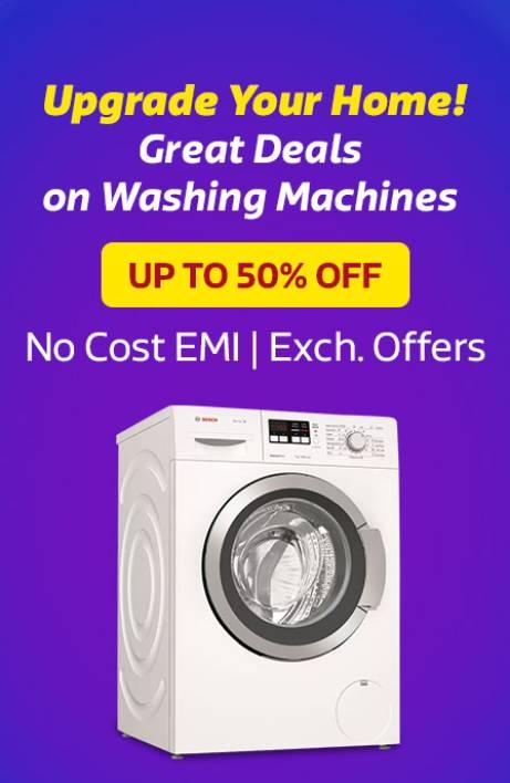 Large-WashingMachines