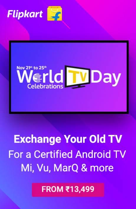 TV-RHS-DT-WTD