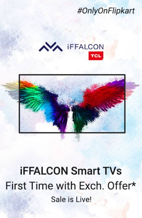 Tv-Iffalcondtaw
