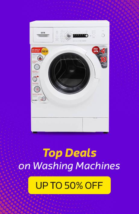 Wash50Off