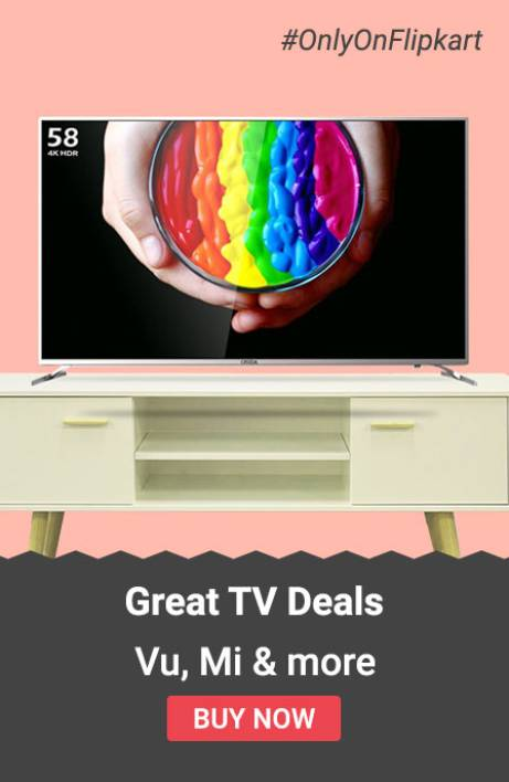 TV-topdeals-DTAW
