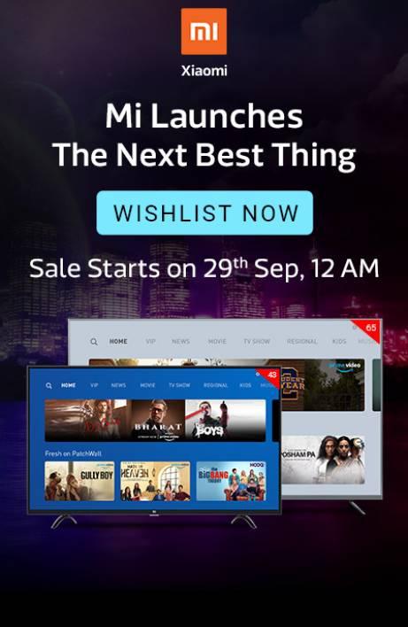 TV-RHS-Mi-Launch