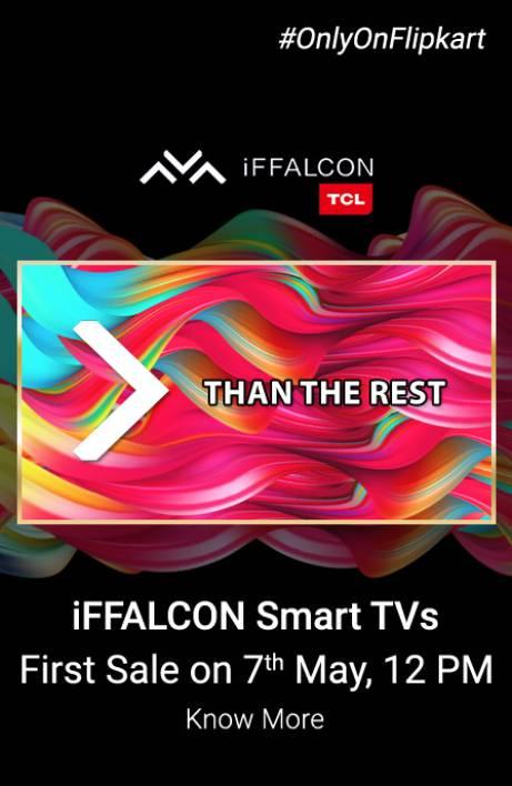 tv-hp-iffalcon-rhsdt