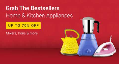 Online Shopping Site for Mobiles, Electronics, Furniture