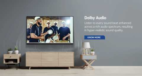 TV-Nokialaunch-dolbyaudio