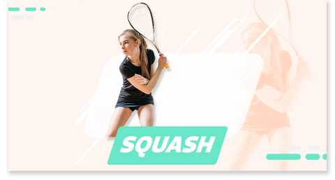 Sports Fitness Gear Store Online - Buy Sports Fitness Gear Online at