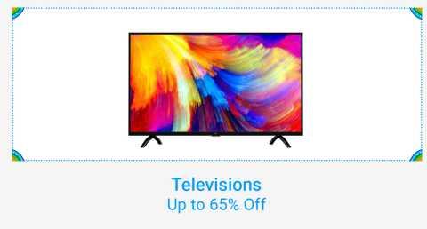 TV-August-IDsale-bestdeals