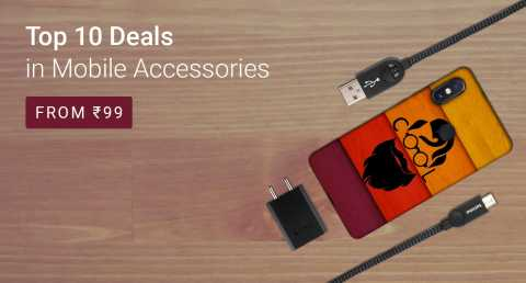 Online Shopping Site for Mobiles, Electronics, Furniture, Grocery
