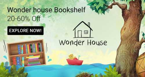 Books : Buy Books Online at Best Prices In India | Flipkart.com