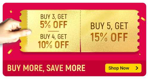 Flipkart Daily Deals & Discount Sale - Get Up to 15% OFF on all products
