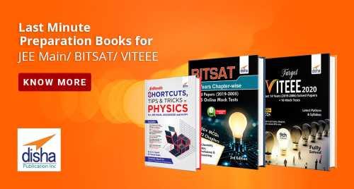 Books : Buy Books Online at Best Prices In India | Flipkart.com