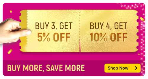 flipkart.com - Avail Upto 10% Discount on select products
