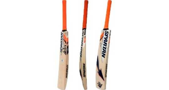 Cricket Bat Online At Best Prices In India Flipkart