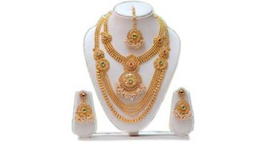 687034a8210 Jewellery - Buy Jewellery Online at Best Prices In India | Flipkart.com