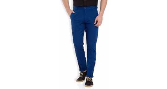 Lee Jeans - Buy Lee Jeans online at Best Prices in India  47461ba541c94
