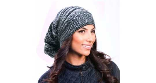 eef19733 Beanie - Buy Beanie online at Best Prices in India | Flipkart.com