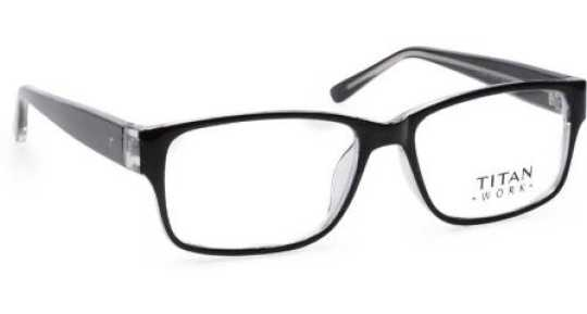 b3a0954cf30 Eyeglasses Frames - Buy Eye Frames for Spectacles Online at Best Prices In  India