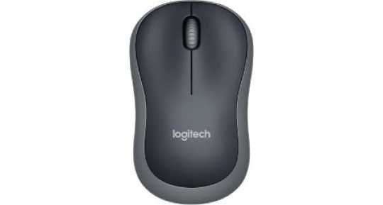 5655e35f482 Ps/2 Mouse - Buy Ps/2 Optical Mouse Online at India's Best Online ...