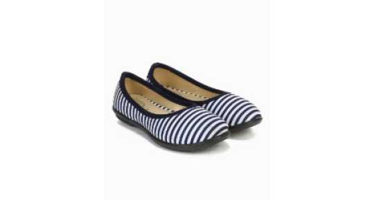 68755dc27e4da School Shoes - Buy School Shoes online at Best Prices in India ...