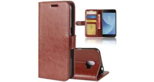 iphone xr india case