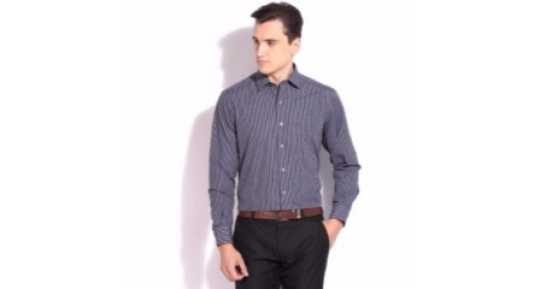 dfdb5acdcc Men Clothing - Buy Mens Fashion Apparel Online at Best Prices In India    Flipkart.com