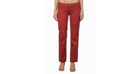 f8751225f9 High Waisted Jeans For Women - Buy High Waisted Jeans For Women ...