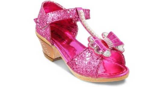 Children's Sandals - Buy Kids shoes, Baby Sandals, Sandals