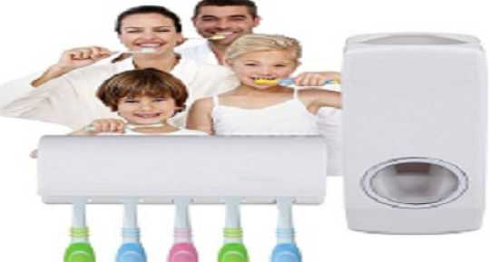 90ef2f9e2 Chicco Baby Products - Buy Chicco Baby Care Online in India at Best ...