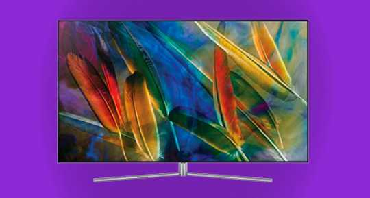Tcl Televisions | Buy Tcl LED TV, Smart/3D/Full HD TV Online