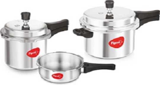 6a5d1457348 Pressure Cooker Pressure Cooker