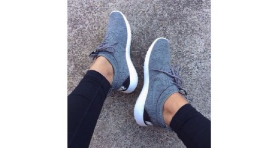 Tryviz Womens Footwear - Buy Tryviz