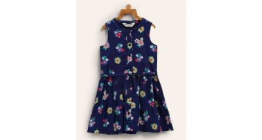 0d6f6dd2bb Girls Dresses - Buy Little Girls Dresses