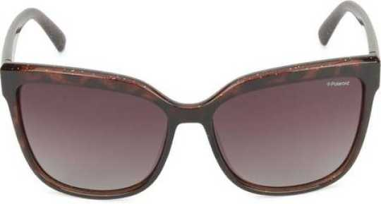 275988d2412 Fastrack Sunglasses - Buy Fastrack Sunglasses for Men   Women Online at  Best Prices In India