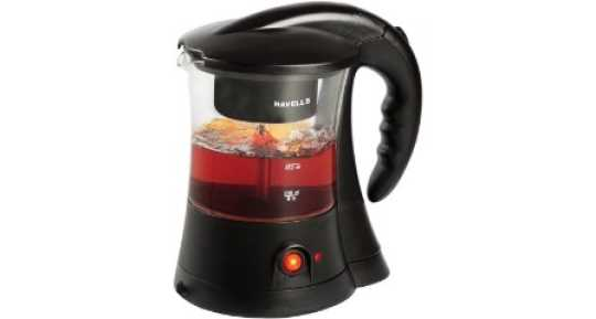 f85e7a077f Coffee makers - Buy Coffee makers Online at Best Prices In India ...