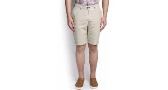 ef5c05c6a1 Men's Sports Wear Online | Flipkart.com