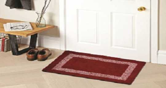 4c0a87348 Mats - Buy Mats Online at Best Prices In India