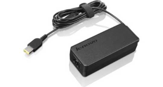 Laptop Adapters - Upto 80% Off on Laptop Adapters & Battery Online