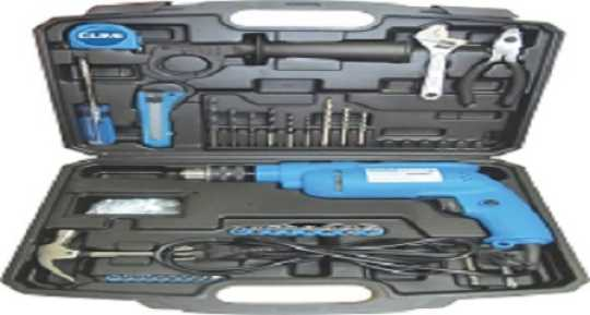 8c3e68a2e213 Power Tools Online at Discounted Prices on Flipkart