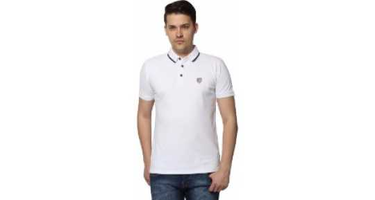 9fe618d9 T Shirts Online - Buy T Shirts at India's Best Online Shopping Site