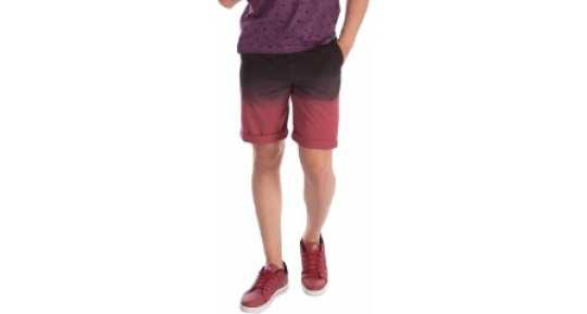 29af18ddbdebe Mens Shorts - Shorts Online at Best Prices in India