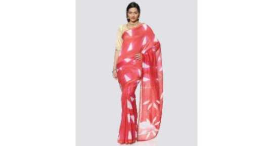 2499ad6dd8002 Chiffon Sarees - Buy Designer Chiffon Sarees Party Wear Online at Best  Prices In India | Flipkart.com