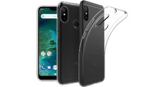 Silicon Case Cover Silicon Case Cover. Flexible Mobile Cover