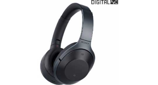 Bluetooth Headphones - Buy Bluetooth Headphones at Best Prices in ... 10423e986ac20