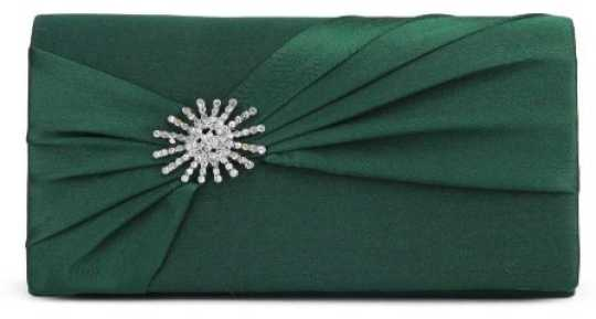 216e48cdc83871 Clutches - Buy Clutch bags & Clutch Purses Online For Women at Best ...