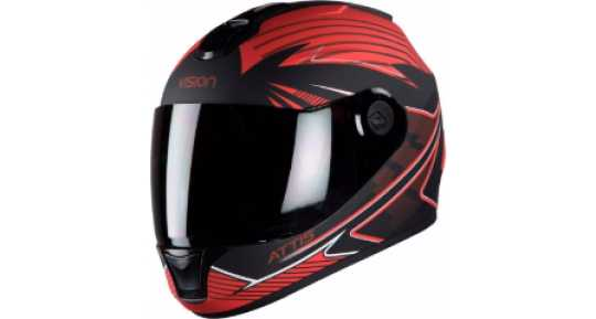 36fd51be Helmets Riding Gear - Buy Helmets Riding Gear Online at Best Prices ...