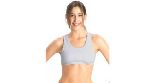 Transparent Bras - Buy Transparent Bras online at Best Prices in ... 1889d99b8