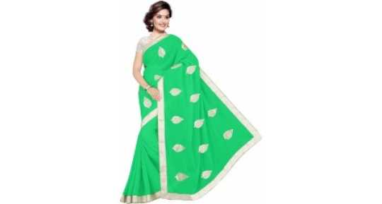 7e2ee33503f19a Party Wear Sarees - Buy Latest Designer Party Wear Sarees online at ...