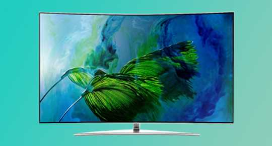 40 Inches Led Tv Buy 40 Inches Led Tv Online At India S Best Online Shopping Store Flipkart Com
