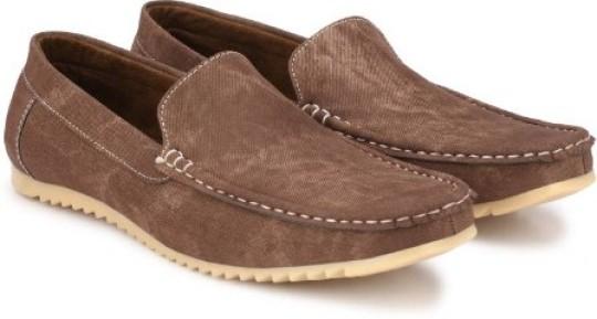 Tom S Footwear - Buy Tom S Footwear