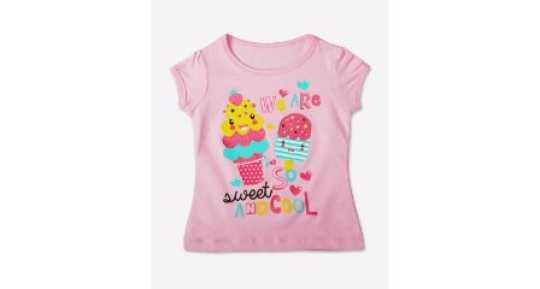 566af1bf8 Polos & T-Shirts For Boys - Buy Kids T-shirts / Boys T-Shirts ...